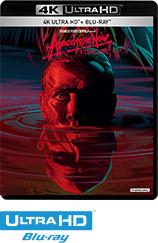 地獄の黙示録 ファイナル・カット 4K Ultra HD Blu-ray