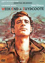 ダンケルク  (1964)